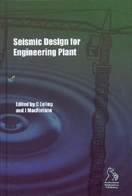 Seismic Design for Engineering Plant