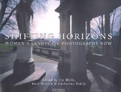 Shifting Horizons Women's Landscape Photography Now