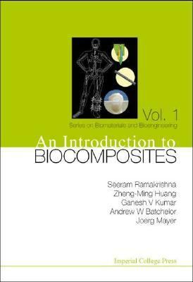 Introduction To Biocomposites