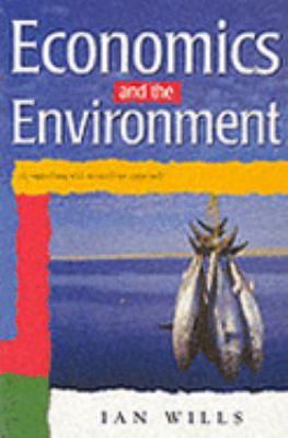 Economics & the Environment A Signalling & Incentives Approach