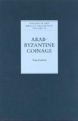 Arab-byzantine Coinage