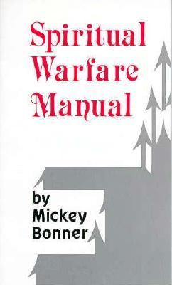 Spiritual Warfare Manual