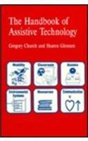 Handbook of Assistive Technology