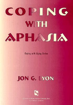 Coping With Aphasia