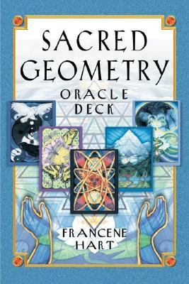 Sacred Geometry Oracle Deck