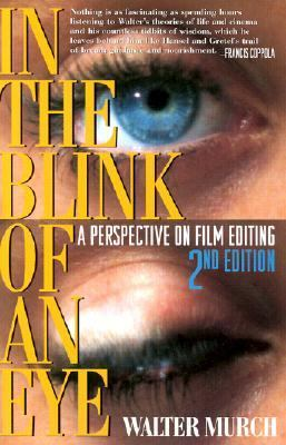In the Blink of an Eye Revised 2nd Edition