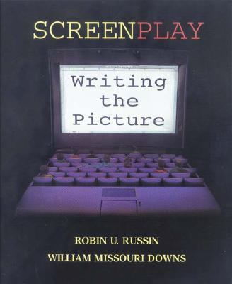 Screenplay Writing the Picture