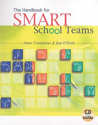 Handbook for Smart School Teams