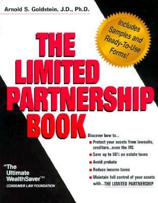 Limited Partnership Book