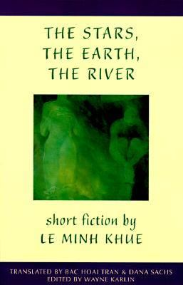Stars, the Earth, the River Short Fiction