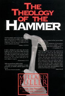 Theology of the Hammer
