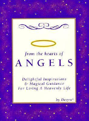 From the Hearts of Angels