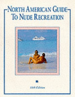North American Guide to Nude Recreation