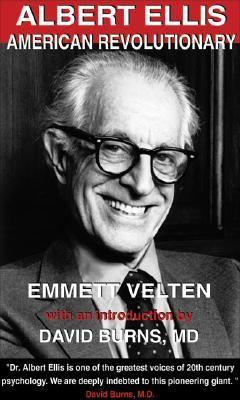 Albert Ellis American Revolutionary