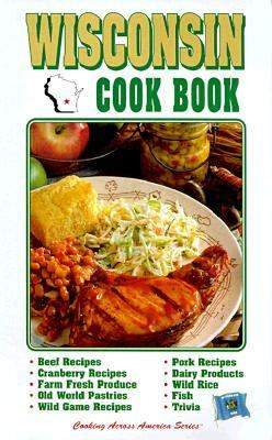 Wisconsin Cookbook
