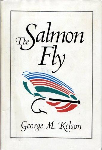 The Salmon Fly