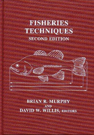 Fisheries Techniques