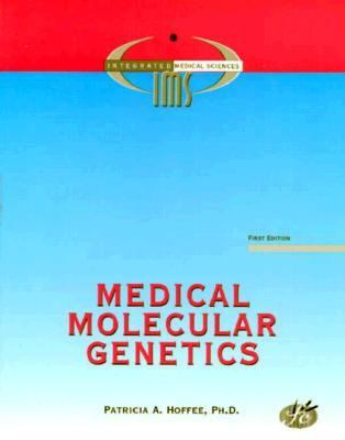 Medical Molecular Genetics