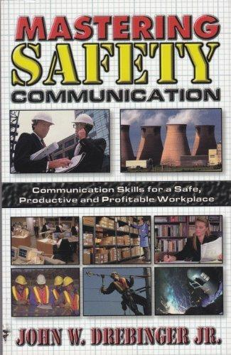 Mastering Safety Communication