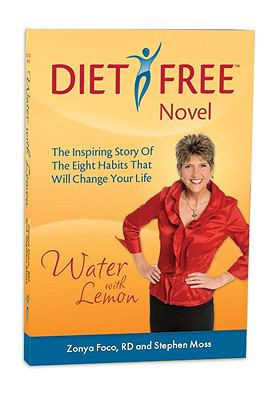 Water With Lemon An Inspiring Story of Diet-free, Guilt-free Weight Loss!
