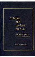 Aviation And the Law
