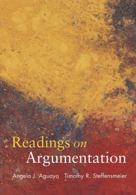 Readings on Argumentation