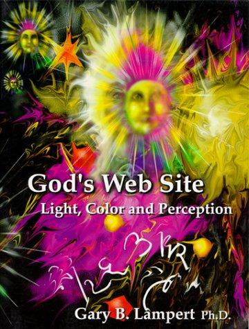 God's Website: Translations from the Light