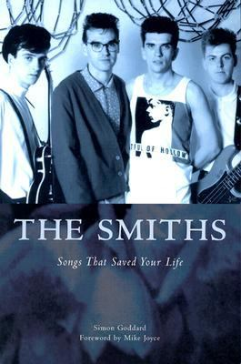 Smiths Songs That Saved Your Life