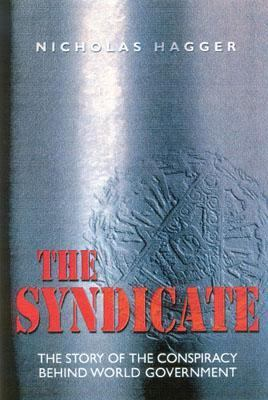 Syndicate The Story Of The Coming World Government