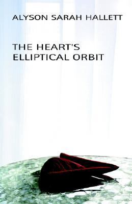 Heart's Elliptical Orbit