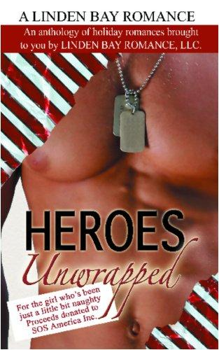 Heroes Unwrapped