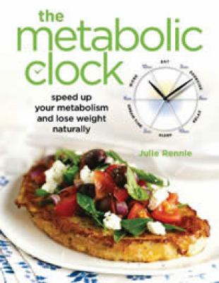 Metabolic Clock