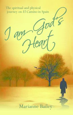 I am God's Heart