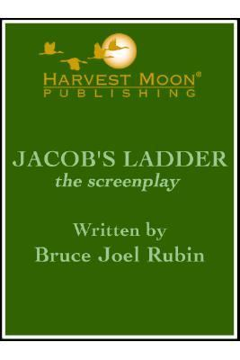 Jacob's Ladder : The Screenplay