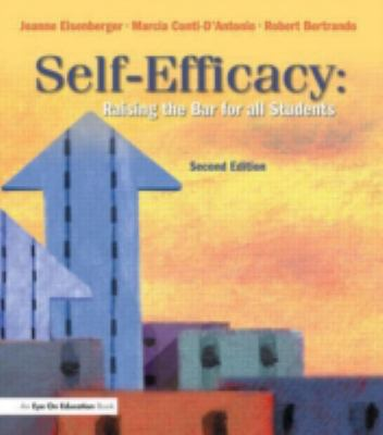 Self-efficacy Raising the Bar for All Students
