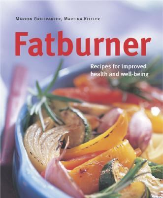 Fatburner Get Slim Using the Glycemic Index Theory of Food Combining
