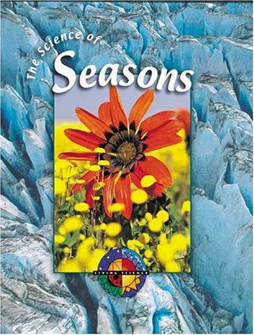 The Science of Seasons