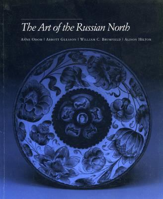 Art of the Russian North
