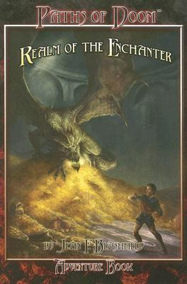 Realm of the Enchanter