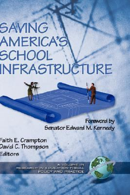 Saving America's School Infrastructure