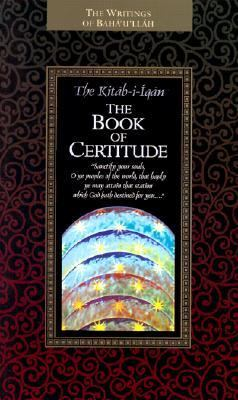 Kitab-I-Iqan Book of Certitude