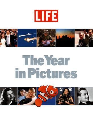 Life the Year in Pictures 2004