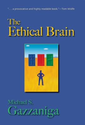 Ethical Brain