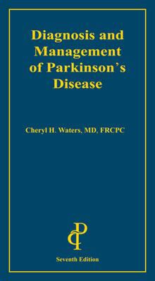 Diagnosis and Management of Parkinson's Disease