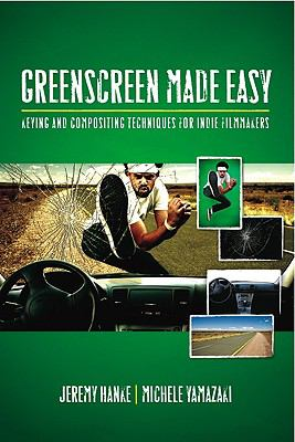Greenscreen Made Easy: Keying and Compositing Techniques for Indie Filmmakers