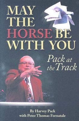 Harvey Pack's Laws of the Track