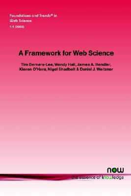 Framework for Web Science