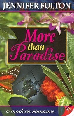 More Than Paradise