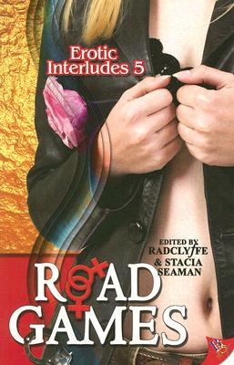 Erotic Interludes Road Games