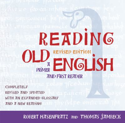 Reading Old English